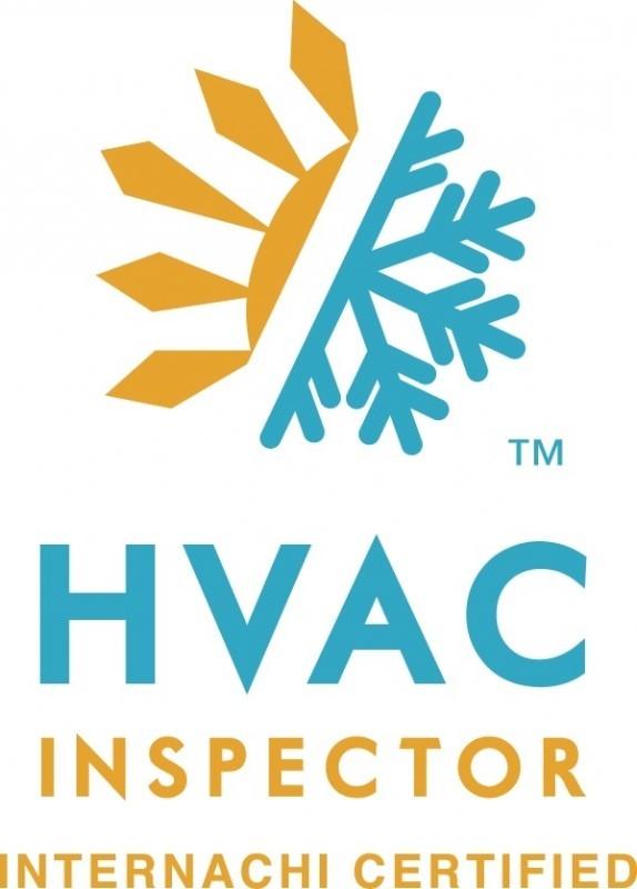 10-10148_HVACInspector-3