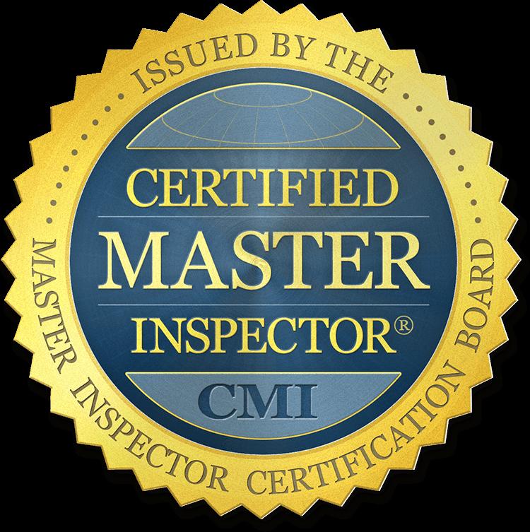 2-10148_CMI-Logo