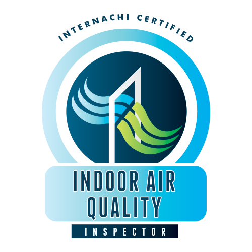 3-10148_InterNACHI-Certified-Indoor-Air-Quality-Inspector