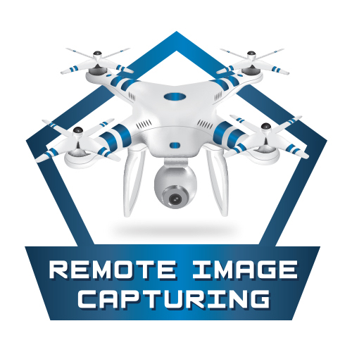 6-10148_Remote_Image_Capturing_Drone_Logo