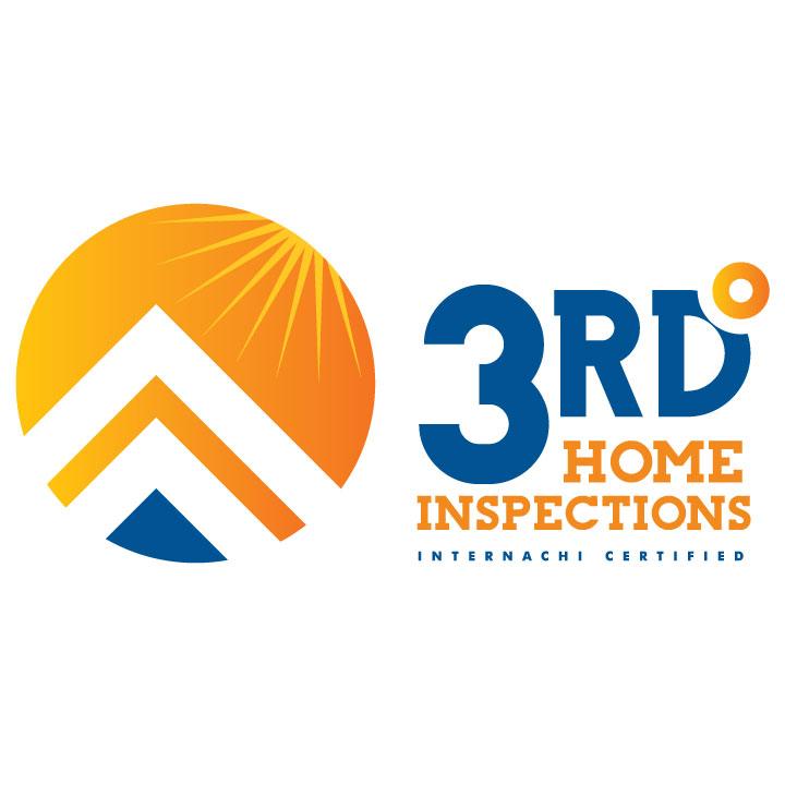 1-10144_3rdDegree_logo
