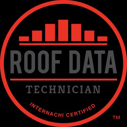 10-10144_RoofDataTech-logo