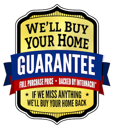 12-10144_updated-Buy-Back-Guarantee