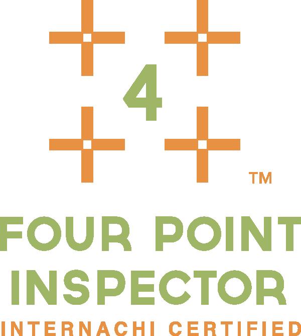 2-10144_4PointInspector