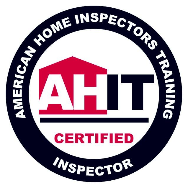 4-10144_ahit_logo