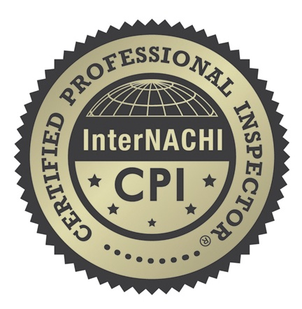5-10144_certified-professional-inspector-cpi-logo