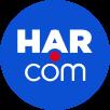 6-10144_HAR_Logo