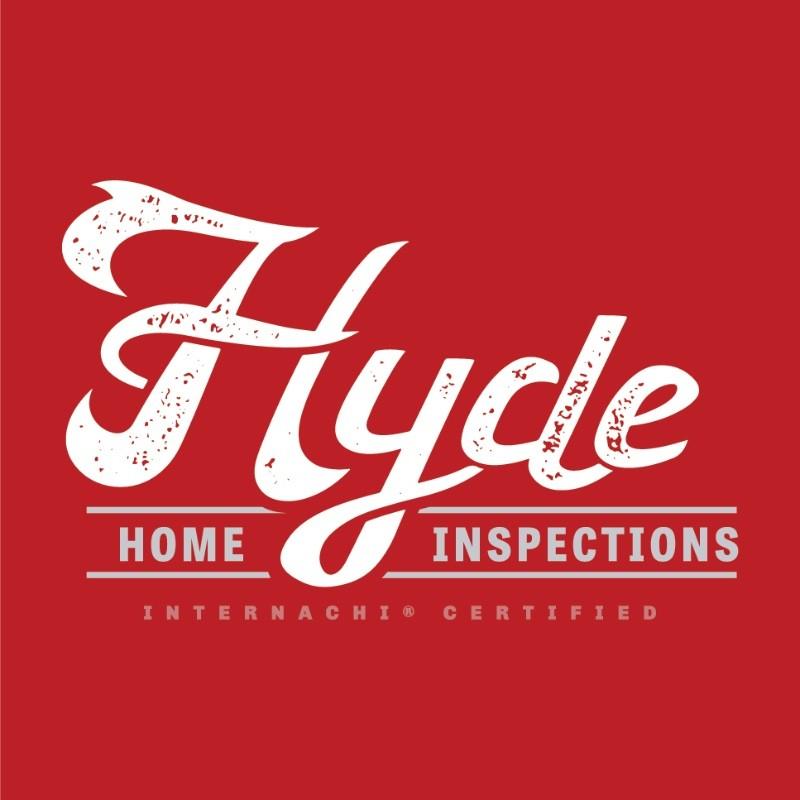 1-10133_HydeHomeInspections-logo-dark