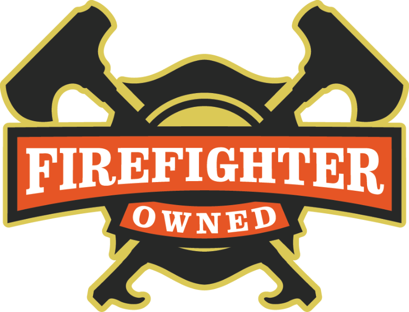 2-10133_InterNACHI-Fire-Fighter-Owned-Logo