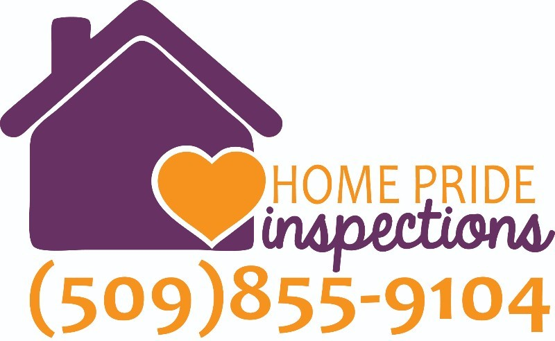 10114_Home-Pride-Inspections_Logo_Phone-Number