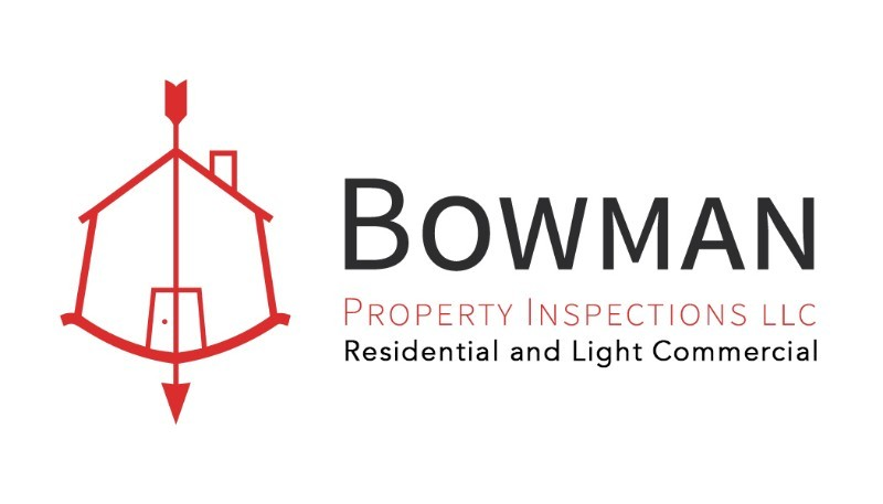 10073_BowmanPropertyBusinessCard-Mike-1