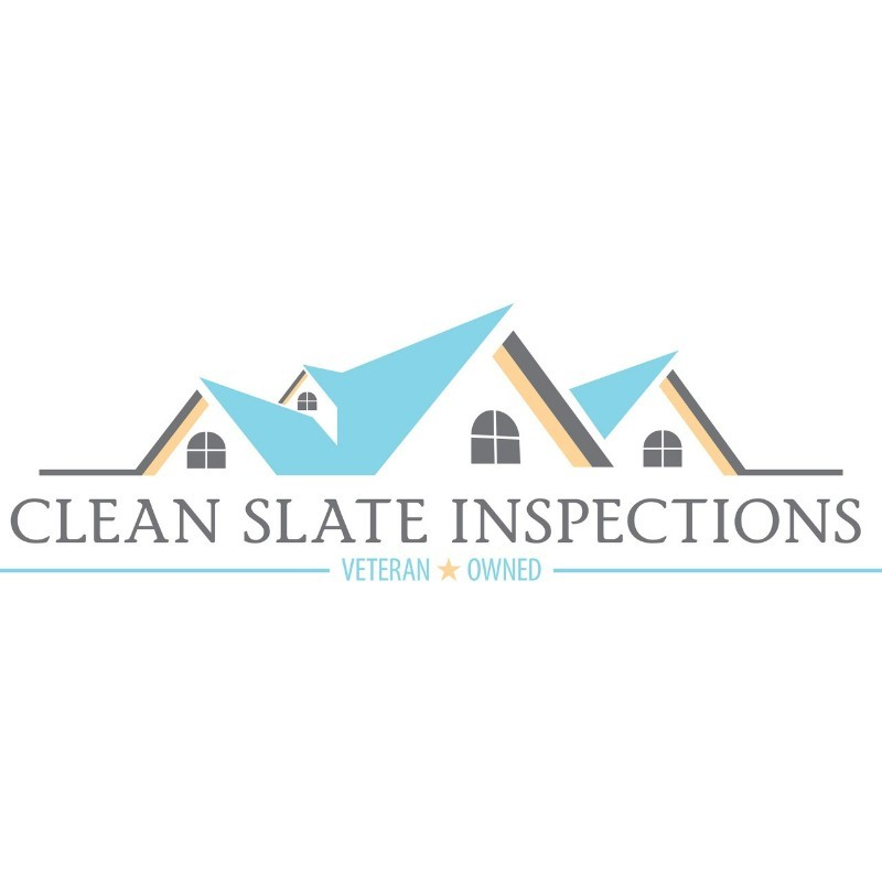 10067_Clean-Slate-Logo-FB-1