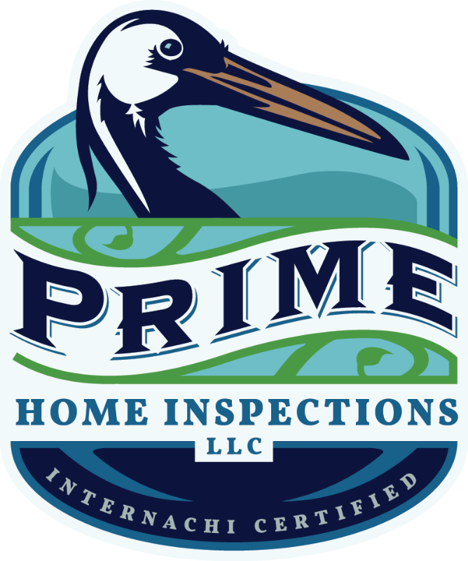 1-10049_PrimeHomeInspections-logo