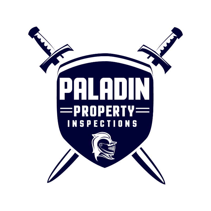 1-10045_PaladinPropertyInspections_Opt01