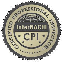 2-10045_CPI-Certified-Professional-Inspector-InterNACHI-logo