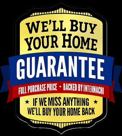 4-10045_buy-back-guarantee-1