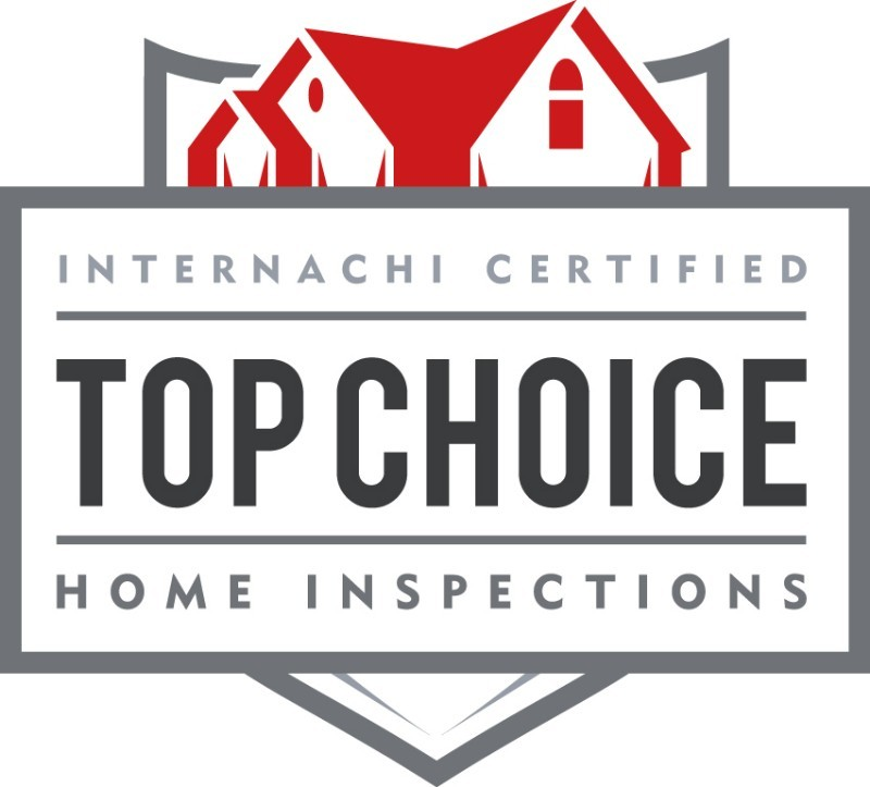 2-10009_TopChoiceHomeInspections-logo
