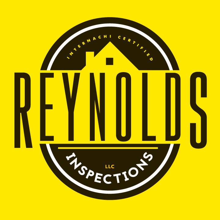 9992_reynolds_logo-1