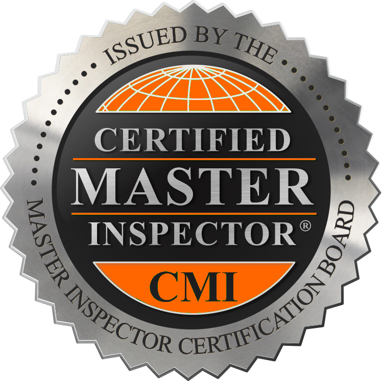 1-9983_certified-master-inspector-logo-green-brushed-aluminum