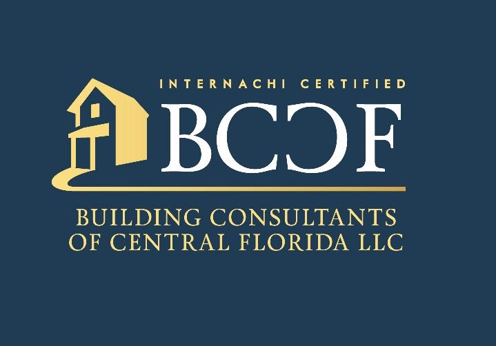 9975_BCCFBuildingInspectionsofFloridaLLC-logo