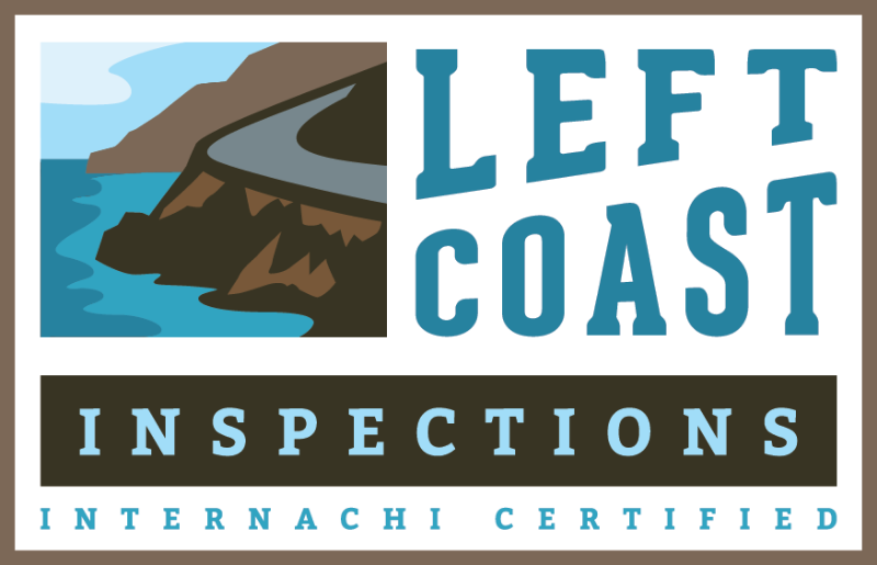 1-9966_leftcoasthomeinspections-logo