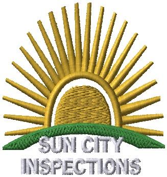 1-9962_Logo
