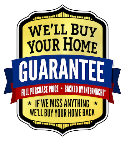 2-9962_updated-Buy-Back-Guarantee