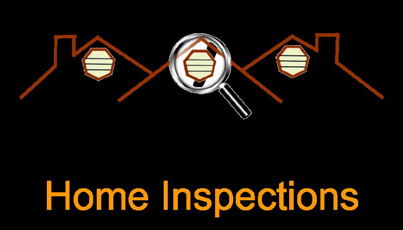 9961_Logo-4-crop2