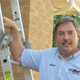 9937_Brian-on-ladder
