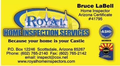 1-9909_Royal-Home-Biz-Card-single-front