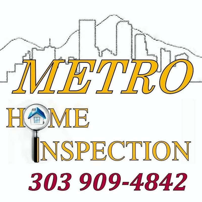 1-9903_Denver-Metro-Home-Inspection