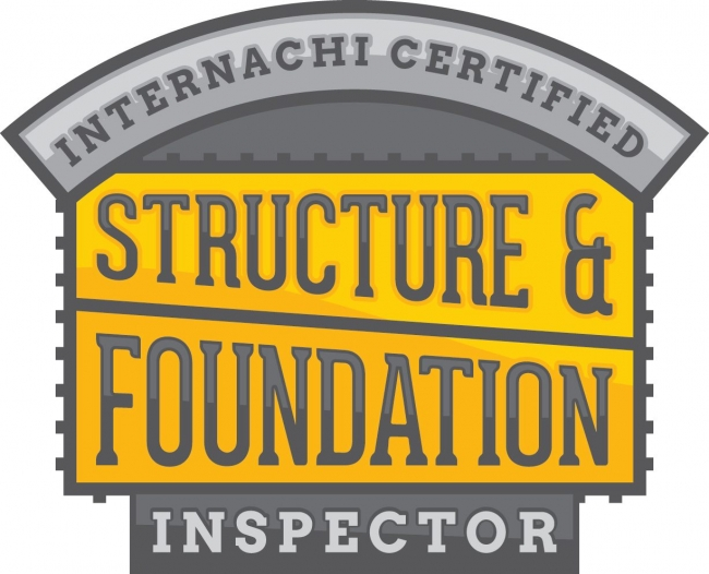 7-9903_InterNACHI-Certified-Structure-Foundation-Inspector-JPG