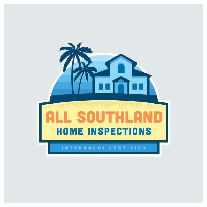 9901_All-Southland-Logo