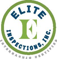 9898_EliteInspectionsInc-web