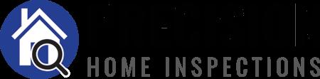 1-9896_precision-home-inspections-logo