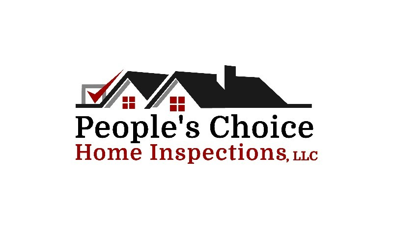 1-9890_Peoples_Choice_Home_Inspections_LOGO_01