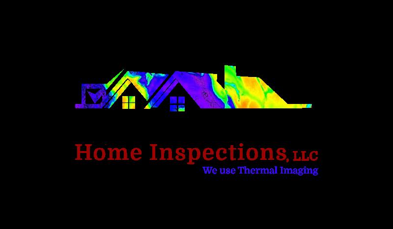 3-9890_Thermal_logo