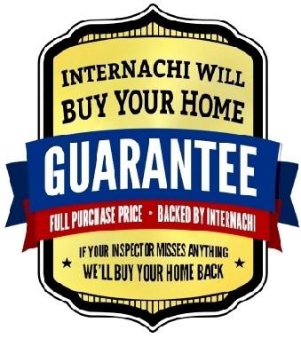 6-9878_Internachi_buy_back_logo-enhanced