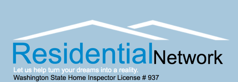 PreInspected com Inspection Network -