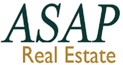 10162_asap-real-estate_Banner