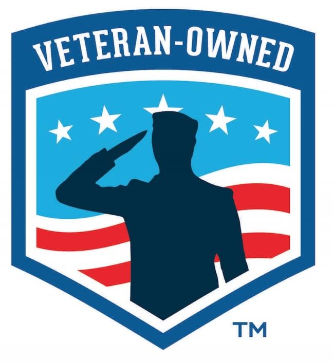 Veteran-Owned-InterNACHI-logo