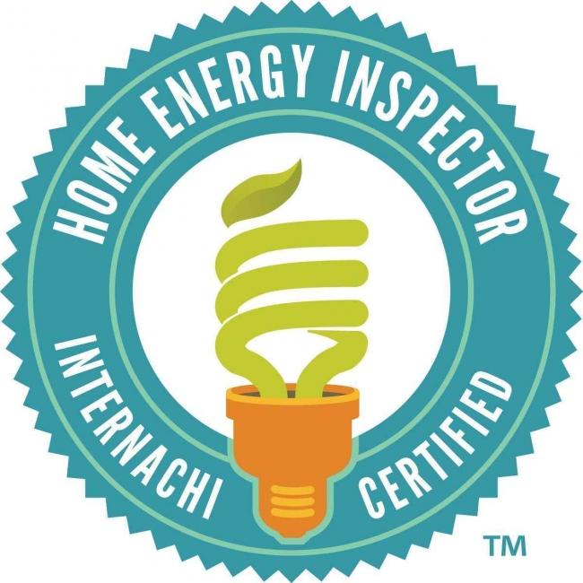 HomeEnergyInspector-HR