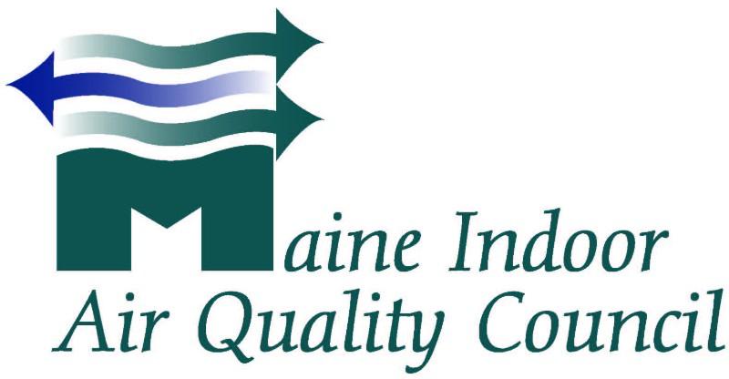 MIAQC-Logo-October-2014