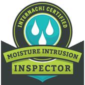 moisture-intrusion-1