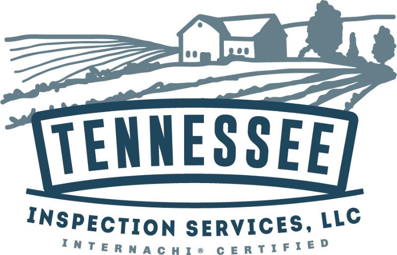 TennesseeInspectionServicesLLC-logo