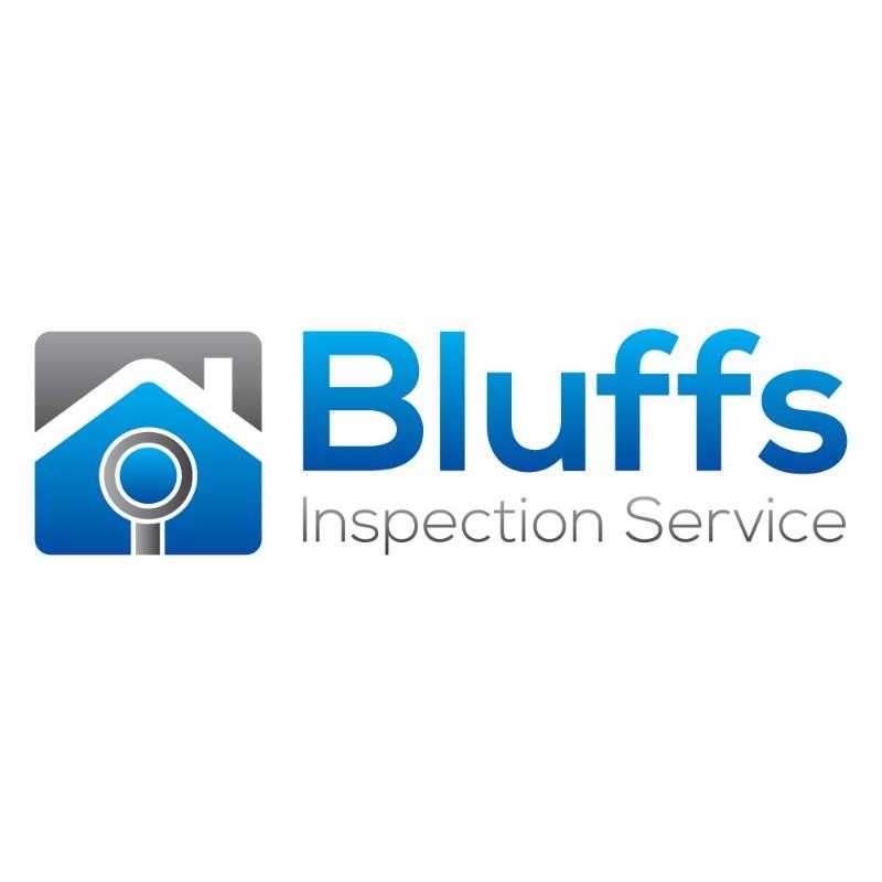 38676_Bluffs-Inspection-Service_PD2