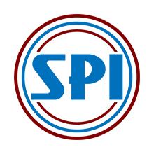 SPI_Circle_220square