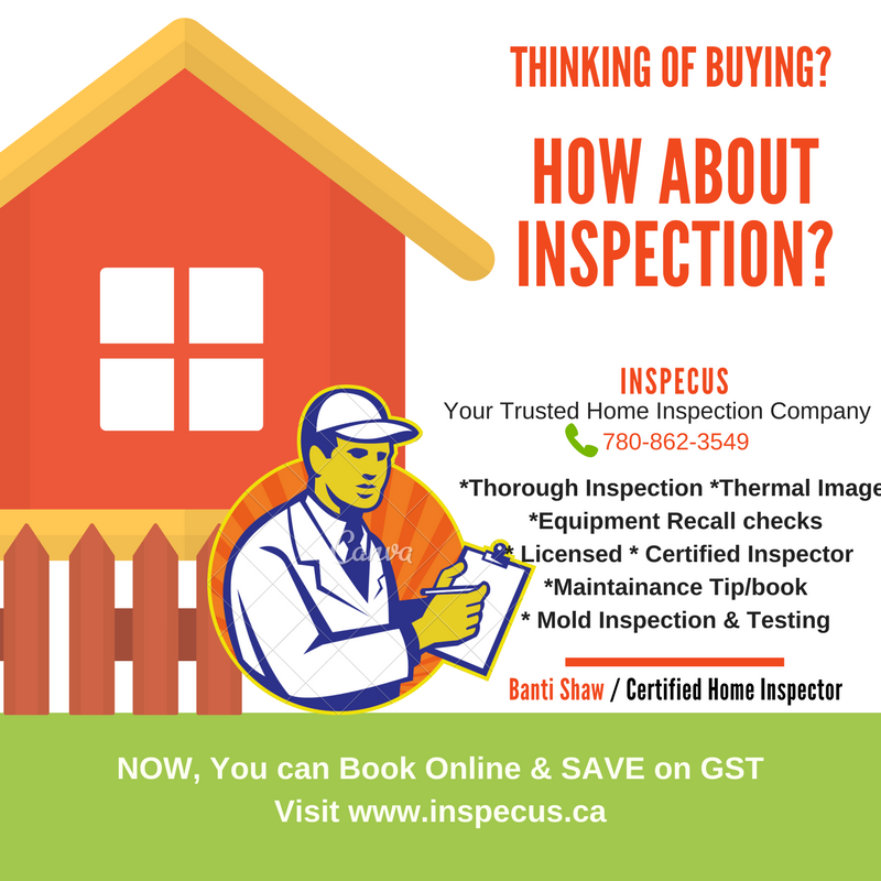 InspecUs-flyer-business-info