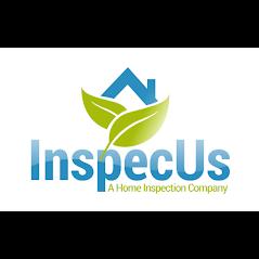 InspecUs_logo
