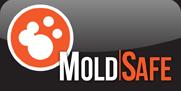 MoldSafeWebButton